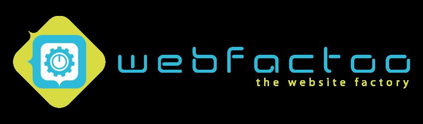 webfactoo_logos-07-1024x819_c