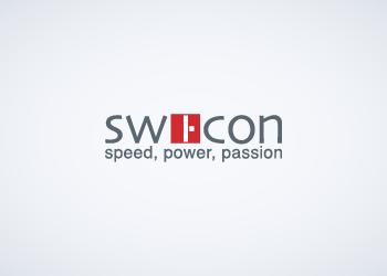 Swicon Zrt.