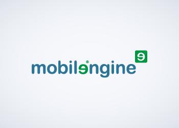 Mobilengine