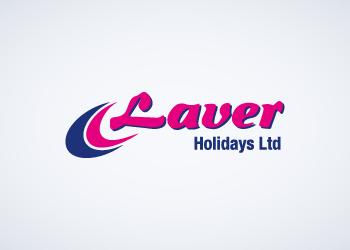 Laver Holidays
