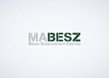 Magyar Betonelemgyártó Szövetség
