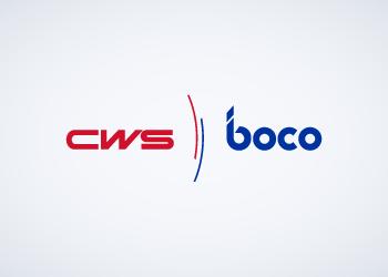 CWS boco