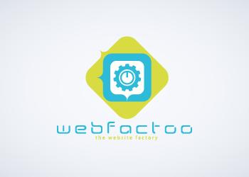 Webfactoo